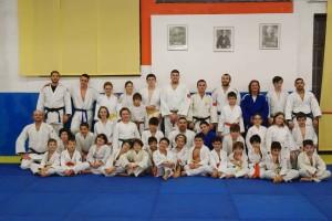 stage judo 21.12.2014 via castelgomberto torino (137)