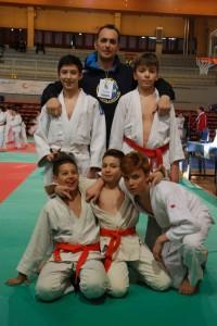 gara judo castelletto ticino 29.03 (20)