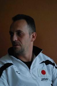 gara judo asti 25.10 (120)